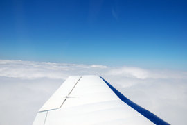 Abovetheclouds_3